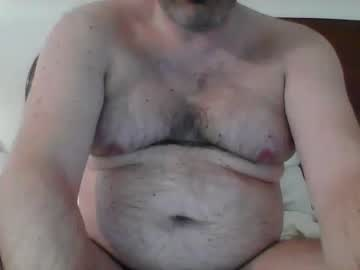 Chaturbate endymion_75 chaturbate video