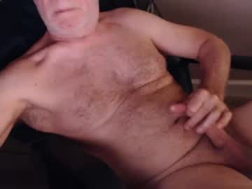 Chaturbate playtoybob69 private show video