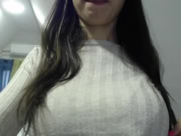 Chaturbate annabel18 private show from Chaturbate
