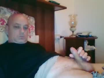 Chaturbate davarkady record show with cum from Chaturbate.com