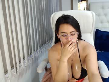 Chaturbate madison_queen_ record public webcam from Chaturbate.com