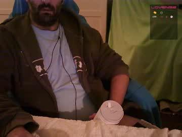 Chaturbate orso4sins2 private XXX video from Chaturbate.com
