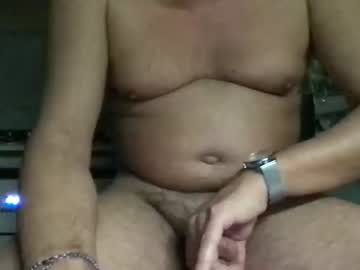 Chaturbate achmatova record video with dildo