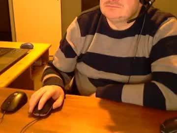 Chaturbate ange50 video