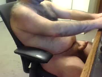 Chaturbate dopey985 record blowjob show from Chaturbate.com