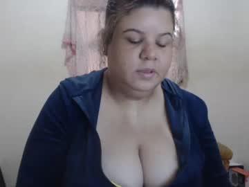 Chaturbate girl_brazilian31 private show from Chaturbate