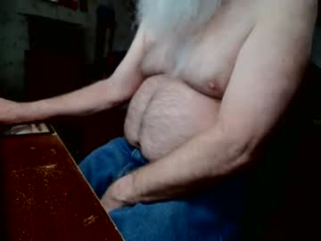 Chaturbate needywhore show with cum from Chaturbate.com
