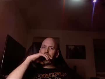 Chaturbate oischen record private XXX video