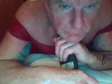 Chaturbate rickdon44 video