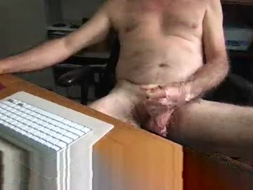 Chaturbate dannyfunboy record webcam video from Chaturbate.com