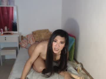 Chaturbate marrymehonxx private sex video from Chaturbate