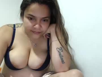 Chaturbate yanina_love record webcam show from Chaturbate.com