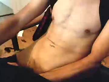 Chaturbate hooray4boobies79 record private show video from Chaturbate