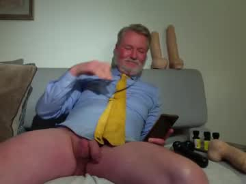 Chaturbate hotdad4hot chaturbate private