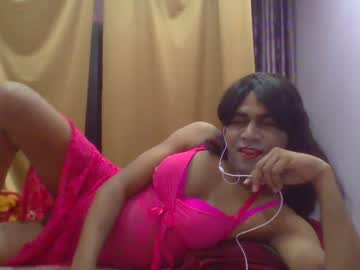 Chaturbate monaxcd public webcam