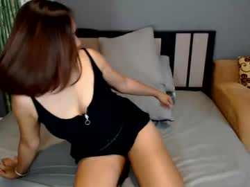 Chaturbate sweethoneyjane show with toys from Chaturbate
