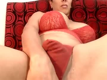 Chaturbate sammynicoll chaturbate video