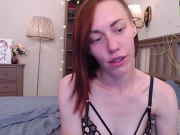Chaturbate indy_maze private show from Chaturbate