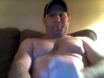 Chaturbate smitty41 blowjob show