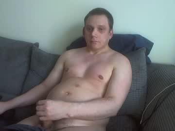 Chaturbate djsimonuk nude