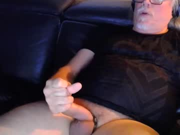 Chaturbate horndawgy chaturbate webcam