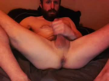Chaturbate jackleestraw record show with cum