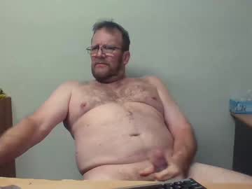 Chaturbate kandyluciusnow record video with toys from Chaturbate