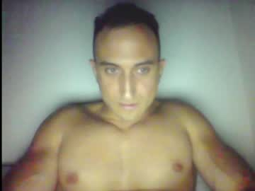 Chaturbate kikss21 chaturbate webcam record