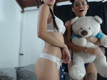 Chaturbate sunset_parade_x private XXX video from Chaturbate.com