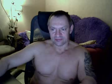 Chaturbate driver70com record blowjob show from Chaturbate