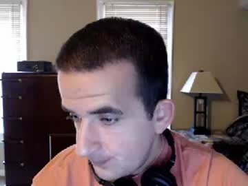 Chaturbate dropoutteaser chaturbate public webcam video