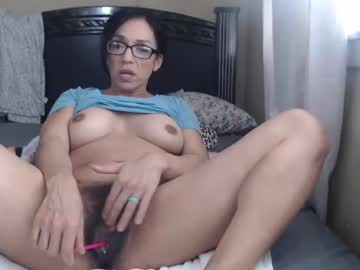 Chaturbate scop_ofilia record public webcam