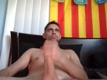 Chaturbate sliips12 webcam