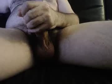 Chaturbate edginglongforyou record private show from Chaturbate