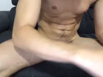 Chaturbate great_fuckingboy record webcam show