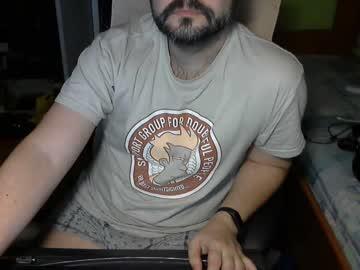 Chaturbate kapritxoso private webcam