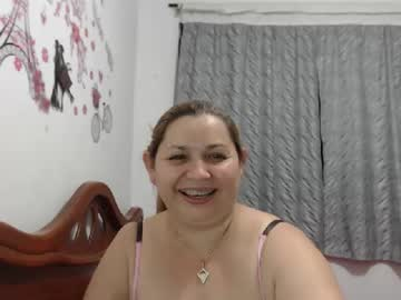 Chaturbate marion_mcklam chaturbate private
