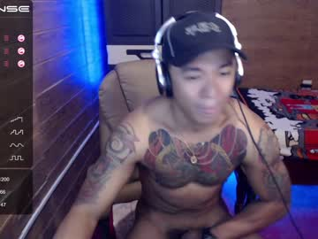Chaturbate 0matty_matix0 video with toys from Chaturbate