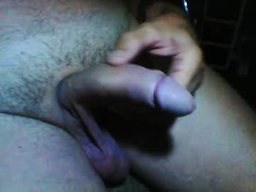 Chaturbate ernie1957 record webcam video from Chaturbate