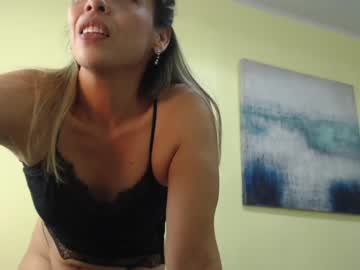Chaturbate greysi_vega webcam record