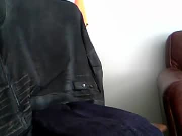 Chaturbate kev_in2014 video with dildo