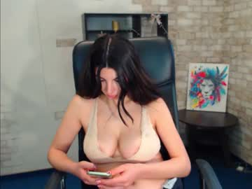 Chaturbate velsimil record public show video from Chaturbate