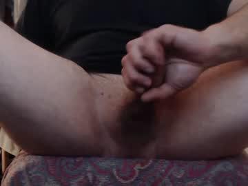 Chaturbate 00ghost13 private XXX video