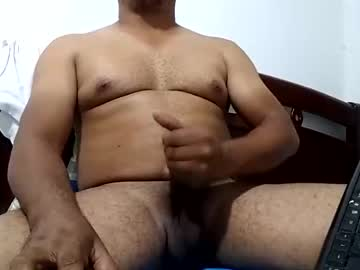 Chaturbate 12dante video with toys from Chaturbate.com