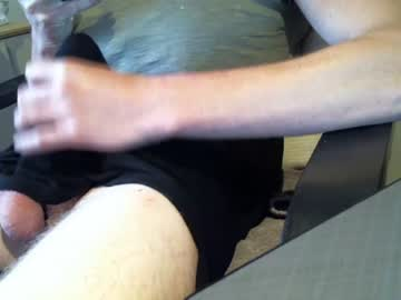 Chaturbate geileherder1 record private webcam from Chaturbate.com