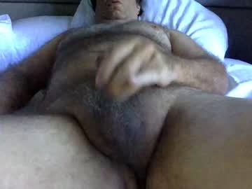 Chaturbate starstar6969 record show with cum from Chaturbate
