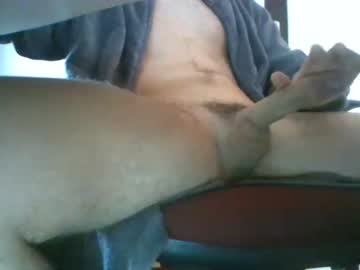 Chaturbate bootywithcock record show with cum from Chaturbate.com
