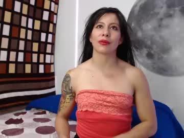 Chaturbate laure_li record private webcam from Chaturbate