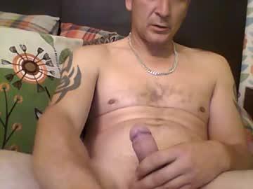 Chaturbate lovepussycumming cam video