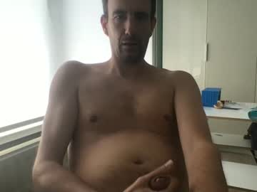Chaturbate divad80 record blowjob show from Chaturbate